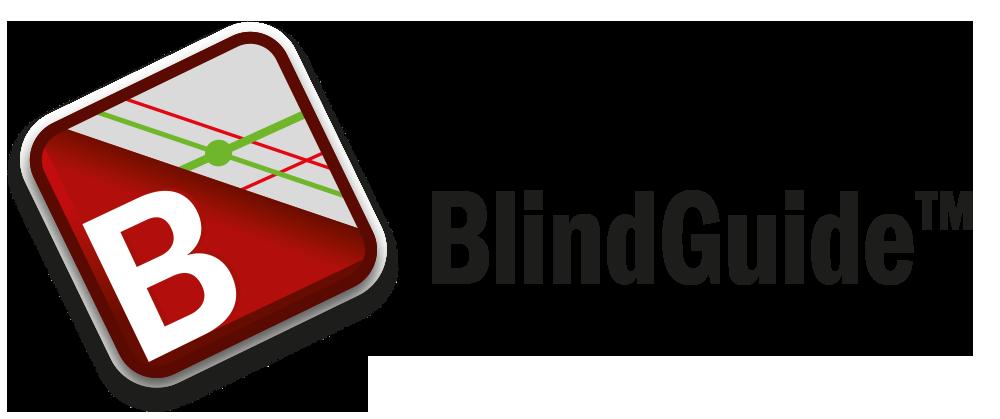 BlindGuide