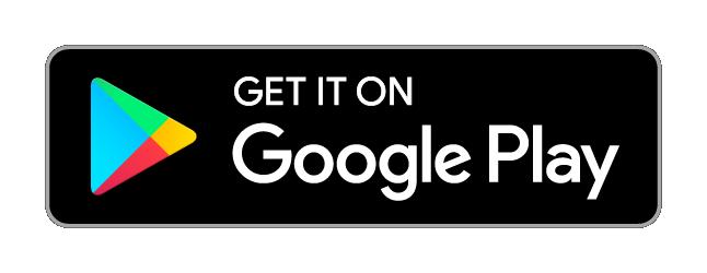 Ontdek het op Google Play