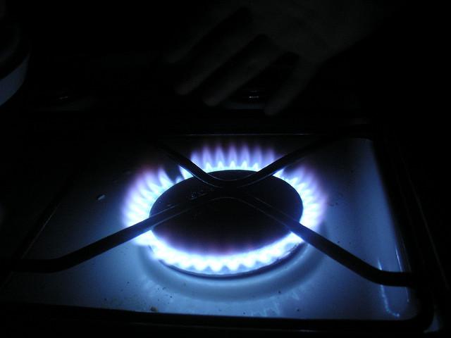Nederland aardgasvrij in 2030