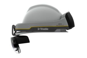 Trimble XR10 Hololens