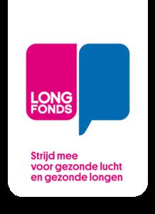 Longfonds KLIC actie